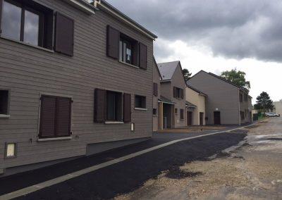 Programme immobilier bihorel 02